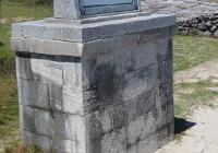 記念碑の設計・施工
